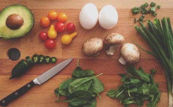 5 συμβουλές για να μαγειρεύετε πάντα τέλεια πιάτα
